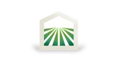 home_img_plantacja