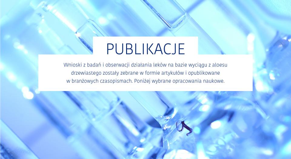 4_PUBLIKACJE_aloes