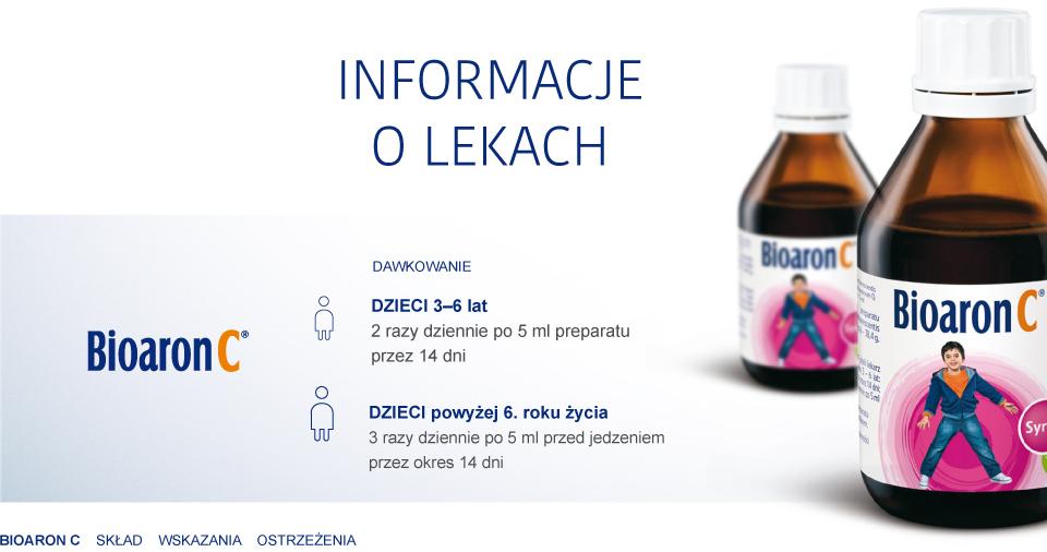 informacje_bioaron