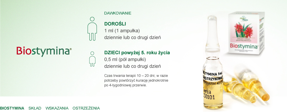 informacje_biostymina